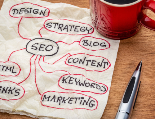Simple Strategies For Search Engine Optimization