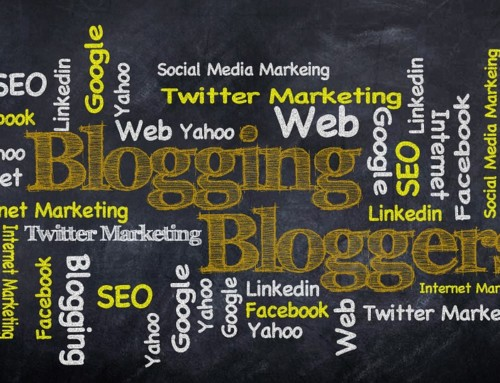 Blogging: How To Choose The Right Platform For You