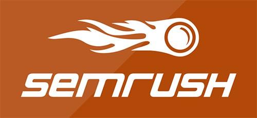 semrush.com