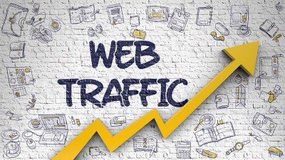 How-To-Drive-Traffic-To-Your-Website