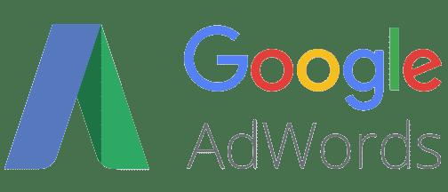 google-adwords-traffic