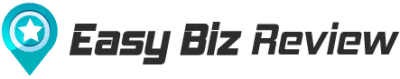 easy-biz-review-logo