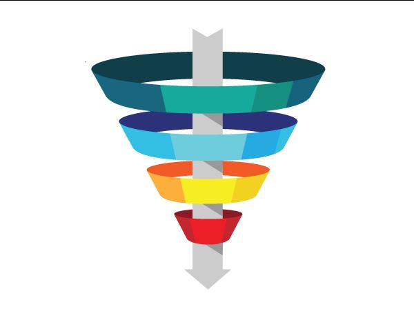 Lead-Nurturing-Funnel