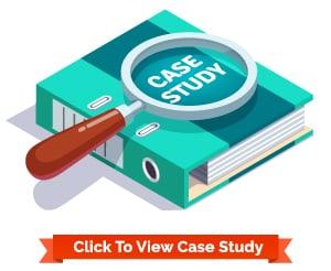 full-case-study